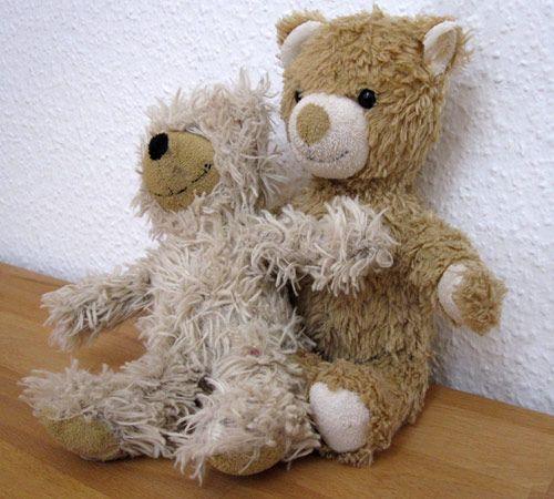 charlie-und-teddy