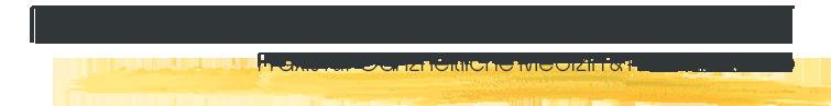 grigat_logo